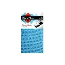 Micro Fibre Салфетка чистящая микрофибра SAPFIRE SFM 3019 авто аксессуары