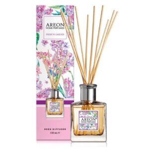 Ареон Аромат (Home Perfume Botanic) French Garden 150 мл