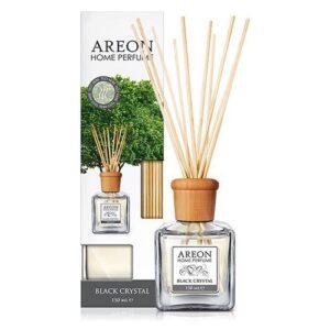 Ареон Аромат (Home Perfume Lux) Black Crystal 85ml