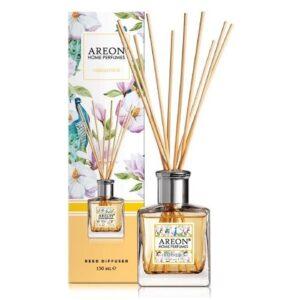 Ареон Аромат (Home Perfume Botanic) Osmanthus 150 мл