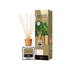 Ареон Аромат (Home Perfume Lux) Gold 85 мл