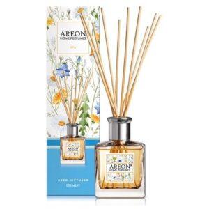 Ареон Аромат (Home Perfume Botanic) SPA 150 мл