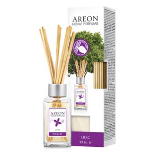 Ареон Аромат (Home Perfume Lux) Lilac  85 мл